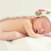 40 Nama-Nama Malaikat untuk Bayi Perempuan
