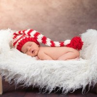 175 Nama Baptis Bayi Laki-Laki Katolik yang Unik