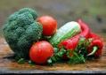 Cara menyimpan sayuran agar tahan lama