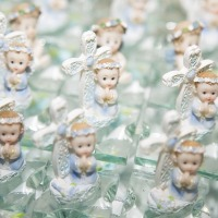 135 Nama Baptis Bayi Perempuan Katolik yang Unik
